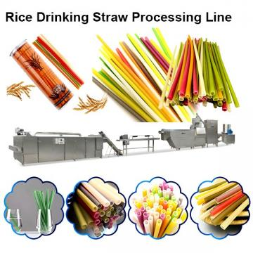 Eco-friendly waterproof degradable party decorative paper biodegradable drinking straw