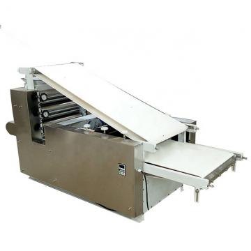 Automatic High Quality Automatic Tortillas Horizontal Flow Packing Machine