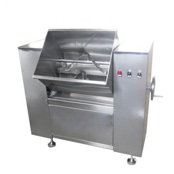 Stuffing Mixing Machine Vegetable Mixing Machine Sausage Meat Mixer