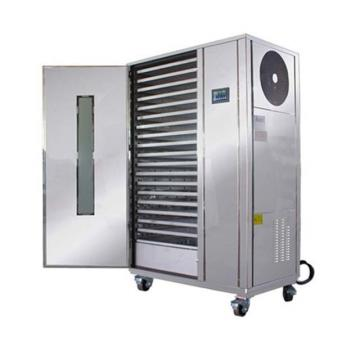 High Efficiency Freeze Dryer Price/Food Freeze Dryer Price/Fruit Drying Machine