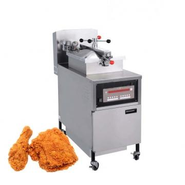 2D Pellet Snack Food Production Process Plant/3D Pellet Snacks Production Line