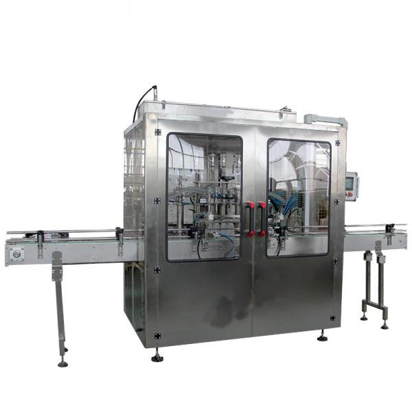 Bulk Weigher Packing Machine for Weighing Bulk Weight XL1-2-1 #1 image